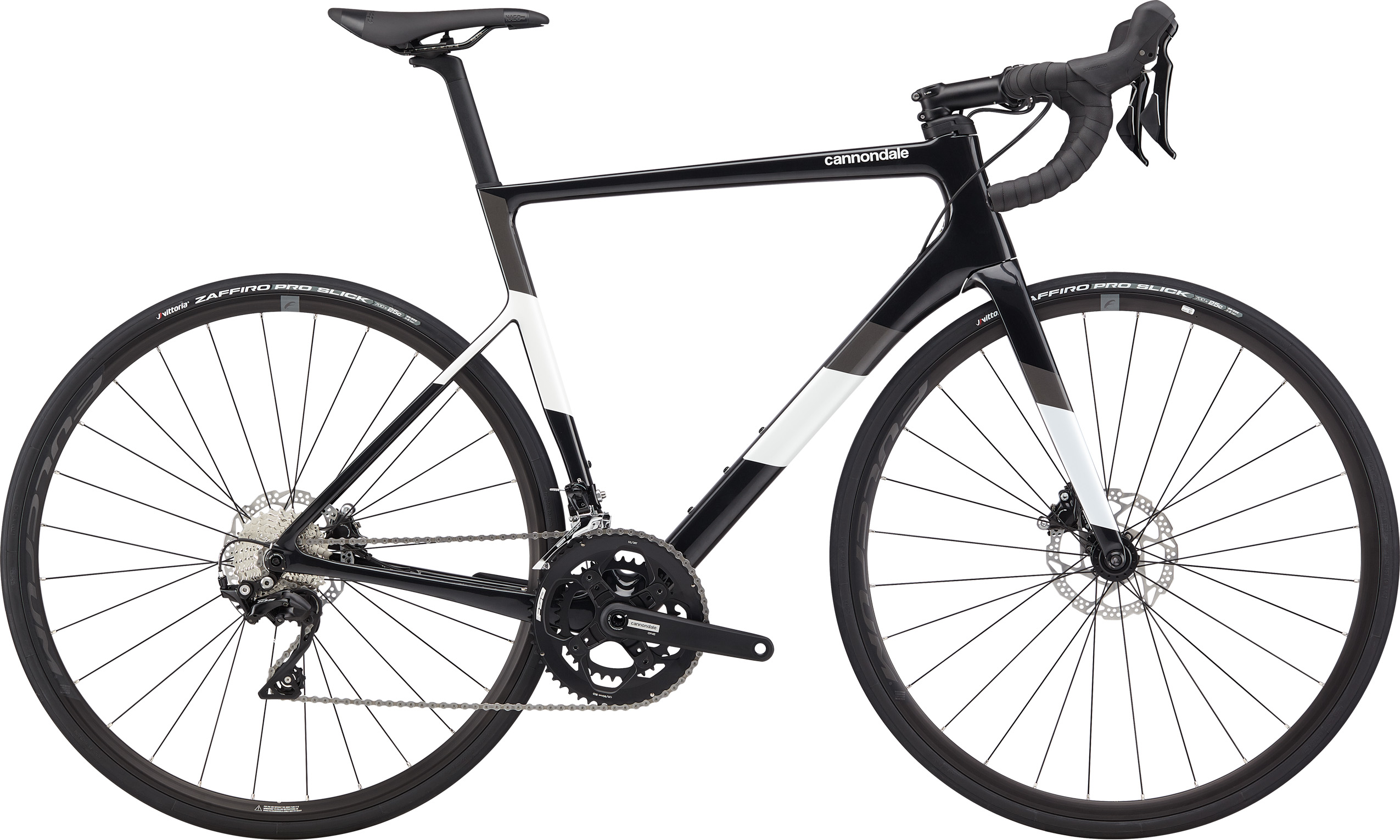 "Велосипед 28"" Cannondale SUPERSIX Carbon Disc 105 рама - 54см 2020 BPL фото"